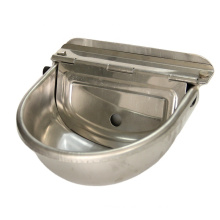 good quality stainless steel poultry feeder drinker can be customized