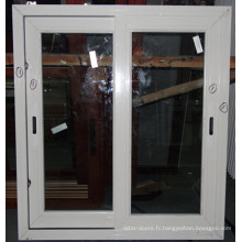 Maison pas cher petites fenêtres coulissantes à vendre de Alibaba Chine Maison pas cher petites fenêtres coulissantes à vendre de Alibaba Chine