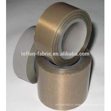 China Wholesale Moda promocionais de alta temperatura adesivo ptfe fita