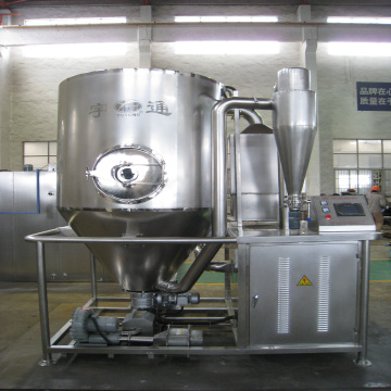 feedstuff Series High-Speed Centrifugal Spray Dryer