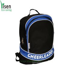 Mochila multifuncional, mochila de deporte (YSBP00-083)