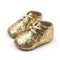 Bling Bling Baby Oxford Schuhe
