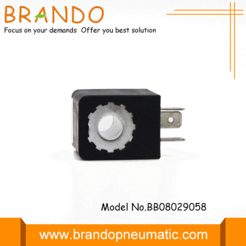 Hot Sale IP65 100% ED magneetrol