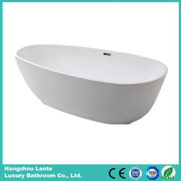 Горячая продавая бесшовная стеклянная ванна волокна (LT-23D)