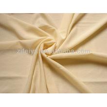 Fashion Morris Fabric