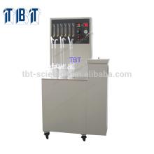 TBT-0175 Testeur de stabilité à l'oxydation des huiles de carburant distillées