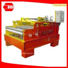 Machine automatique de rectification et de découpe en acier (SC 2.0-1300)