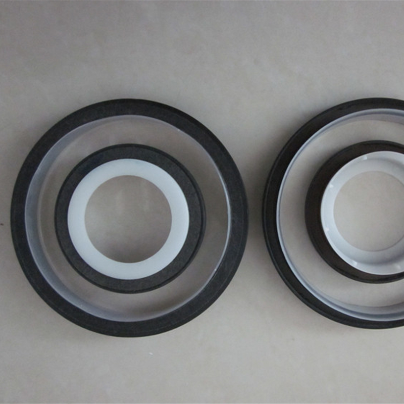 Oil Seal Prices Png