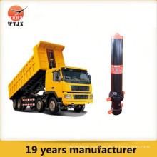 factory supply 16t hydraulic ram