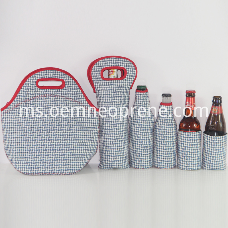 Lunch Cooler Bags 88