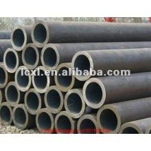 astm1045 carbon seamless tube