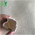 Silicone Business Card Holder 3M Silicone Card Holder