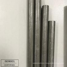 Astm a572 gr.50 25mm chrome din2391 seamless precision steel tube