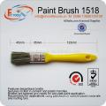 Пластиковая Ручка Все Краски Кисть