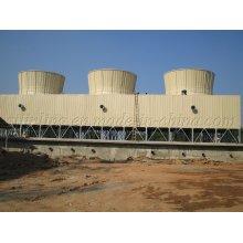 Torre de Enfriamiento Industrial (JBNG Series)