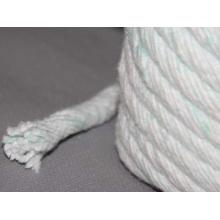 CFGRPT керамического волокна витой веревки