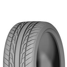 SUV  car tire 305/40ZR22 EXTRA FRD88/EXTRA FRC88