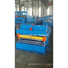 Производство машин для производства кровельной плитки 950