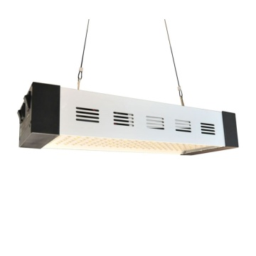 CE RoHS1200W Dimmable LED Grow Light