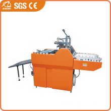 Automatic Thermal Film Laminating Machine (SFML-720E)