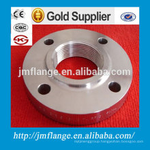 High Quality Stainless Steel Lap Joint Flange From China