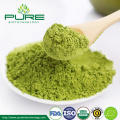 GradeAA Organic matcha hot matcha green tea powder