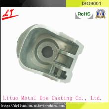 Alumínio Die Cast Safety Belt Lock