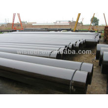 schedule 80 galvanized carbon steel pipe price