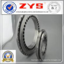 Zys Yrt50 Rodamiento giratorio de la tabla hecho en precio bajo de China