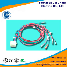 Asamblea de cable vendedora caliente moderna del arnés de cableado