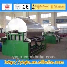 Starch Rotary Drum dryer/rotary drum dryer