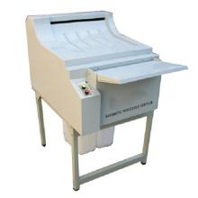 Cost Auto X-ray Film Processor