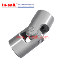 2016 China Knuckle Eye, Universal Joint, Flexible Joint for Machine