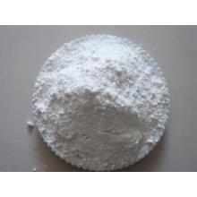 Venta de Óxido de Zinc 99,7% Min con Alta Calidad
