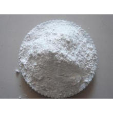 Sale Zinc Oxide 99.7%Min with High Quality