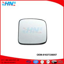 MAN Truck Body PartsRear Rückspiegel für Autoersatzteile 81637336057