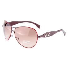 2012 мужские солнцезащитные очки