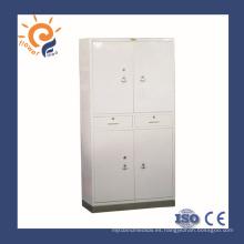 FG-42 China proveedor gabinete hospital gabinete aséptico médico