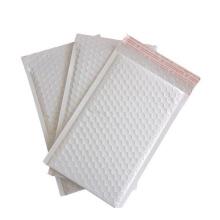 Bolso De Envelope De Bolha De Plástico
