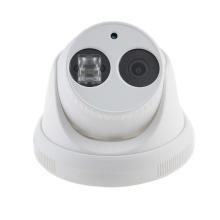 OEM Дешевые CCTV Камеры Безопасности Крытый Купольная Камера ИК Ночного Видения