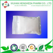 Drofenine-Hydrochlorid-pharmazeutische Forschungschemikalien CAS: 548-66-3