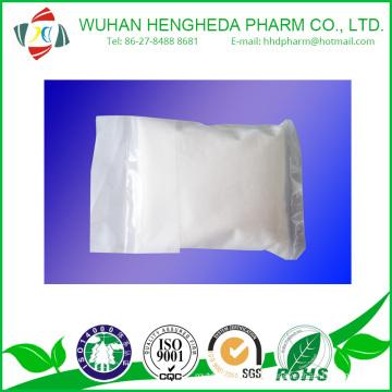 Substances chimiques pharmaceutiques de recherche de chlorhydrate de drofénine CAS: 548-66-3