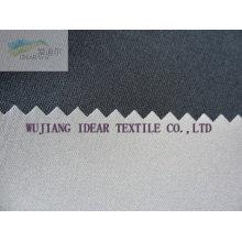 Tela de nylon del algodón consolidada tejido de punto