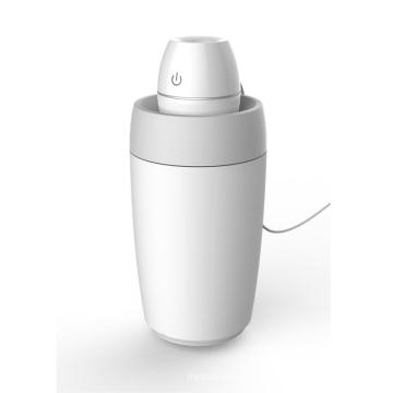 Gute Qualität Mini Luftbefeuchter für Haushalt mit günstigen Großhandelspreis