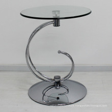 Latest Design High Quality Coffee Table with Factory Price