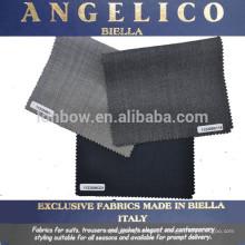 terno tecido lã seda italiana lã terno tecido angelico terno tecido