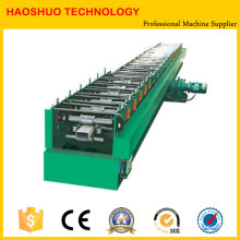 Máquina formadora de tubos descendentes de alta calidad