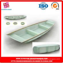 Durable FRP Boat & Fiberglass Boat for Fishing (SFG-17)