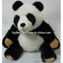 Panda Plush brinquedo de pelúcia Animal Plush