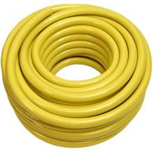 Manguera de aire del compresor flexible de PVC